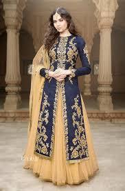 hindu wedding dress for post taged with sari wedding dress
