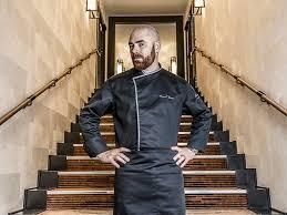 clement veste cuisine veste de cuisine clément modèle murano