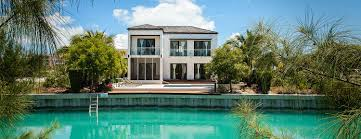 turks and caicos real estate top 10 re max caribbean agent