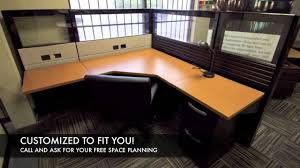 Office Furniture Used Quality Pre Owned Used Office Furniture At Office Outlet In San