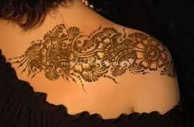 shoulder tattoo designs where to buy henna tattoos mahandhi design
