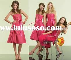 rent bridesmaid dresses bridesmaid gown rental philippines