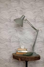 seascape wallpapers seascape wallpaper winter u2014 abigail edwards hand drawn