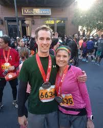 race report pnc atlanta 10 miler runningwithcadence
