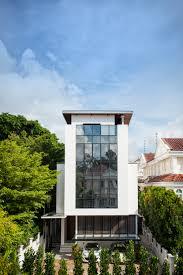 multi generational housing u2014 bryan van der beek commercial