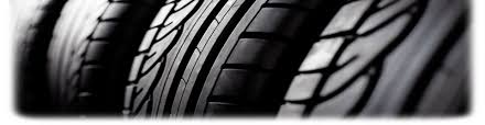 Gladiator Mt Tire Review Customer Recommendation Lee U0027s Tire U0026 Service Topsham And Brunswick Me Tires And Auto