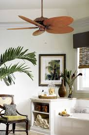 Patio Umbrella Fan by 22 Best Tropical Fans Images On Pinterest Coupon Codes Tropical