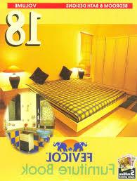 fevicol bedroom design book best home design room design source