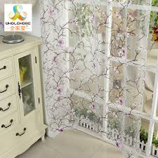 compare prices on sheer plum curtains online shopping buy low