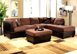 used sofa bed for sale near me couches for sale near me leather sofa bed sale brown blue accents