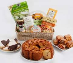 rosh hashanah gifts rosh hashanah gift baskets and treats celebrate jwm