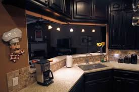 black granite countertops with dark cabinets memsaheb net