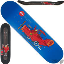 wacky races almost willow wacky races skateboard deck 8 0 x 31 6 free griptape