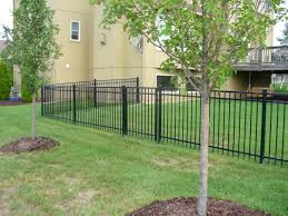 Home Decorators Promo Code 2015 Steel Fence The Fence Repair Company