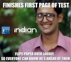 Hindi Meme Jokes - indian student parent memes latest content page 8 jilljuck