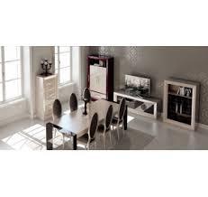Modern Furniture Orlando Fl by Best Modern Contemporary Furniture Stores Orlando Miami Florida Fl
