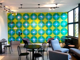 environmental graphics wall murals home design good environmental graphics wall murals photo gallery