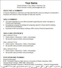 guidelines for what to include in a resume guidelines for what to include in a resume soaringeaglecasino with
