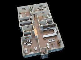 300 sqm house design 316 square meter contemporary home kerala design and floor m