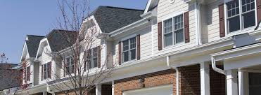 painters colorado springs residential painting company