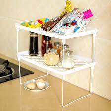 Kitchen Organization Cabinets Online Buy Wholesale Kitchen Organization Cabinets From China