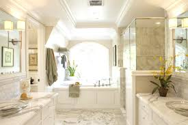 designs enchanting bathroom design with corner bathtub 73 endear