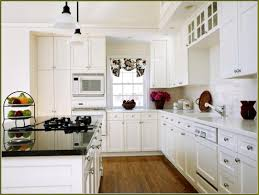 kitchen cabinets knobs or handles fabulous cabinet knobs handles placement ideas kitchen cabinet