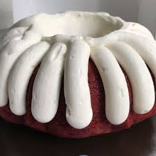 nothing bundt cakes order online 223 photos u0026 238 reviews