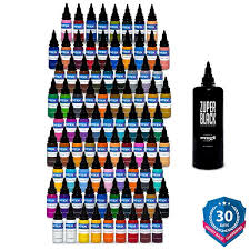 tattoo ink pictures intenze color tattoo ink sets intenze tattoo ink