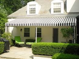 Patios And Awnings Residential Patio Awnings Modern Patio Columbus By Capital