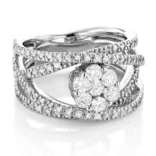 engagement ring right fashion rings right wedding promise