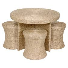 coffee table and stool set 30 best coffee table with stools images on pinterest coffee tables