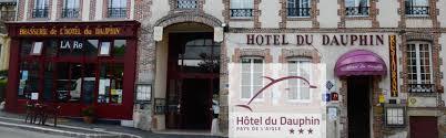 hotel normandie dans la chambre hotels normandie liste des hotels en normandie