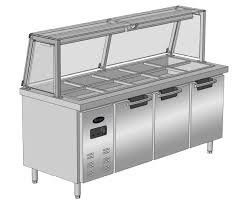 steam table with sneeze guard buffet steam table with sneeze guard f12 in wonderful home decor