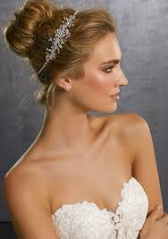 bridal headpieces bridal headpieces morilee