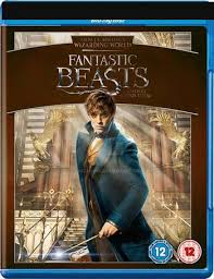 fantastic beasts and where to find them 2016 dual audio org hindi