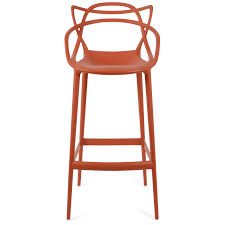 kitchen provides rustic charm to your bar or kitchen area with modern bar stools leather copper bar stools bar counter stools