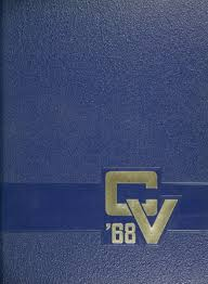 clayton high school yearbook 1968 clayton valley high school yearbook online concord ca