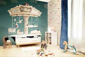 Bedroom Wallpaper For Kids Simple Wallpaper For Kids Rooms Room Design Ideas Amazing Simple