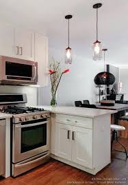 Pendant Lights For Kitchens New White Kitchen Pendant Lights Thehappyhuntleys