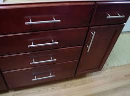Pick The Right Kitchen Cabinet Handles Myknobs Com Blog U2013 Page 6 U2013 Decorative Cabinet Hardware Blog