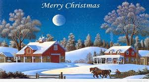 best 50 merry wishes for friends family and loved ones