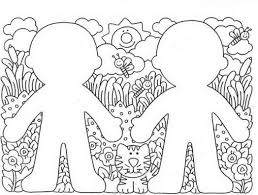 preschool coloring pages 561586 coloring pages for free 2015
