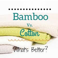 Linen Sheets Vs Cotton Sheets Bamboo Vs Cotton U2013 What U0027s Better Bamboo Village