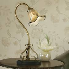 antique glass lamp shades for table lamps best photos of antique