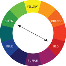 Colours that talk for your brand  GRENDESIGN  Mornington Graphic