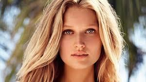 beautiful german women germany people youtube