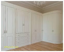 dresser luxury dresser costco dresser costco elegant 25 diy bunk