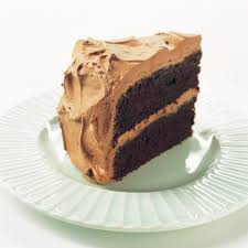 old fashioned chocolate layer cake cook u0027s illustrated