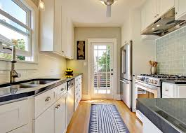 Kitchen Rugs With Rubber Backing 20 Best Ideas Area Kitchen For Rugs Decor U0026 Inspirations